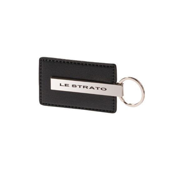Porte clé sur mesure Strato