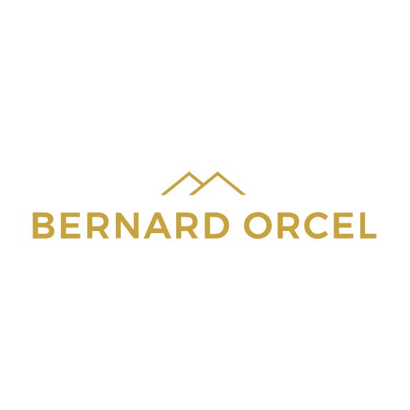 BERNARD ORCEL