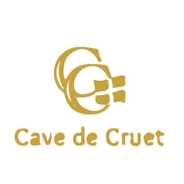 CAVE DE CRUET