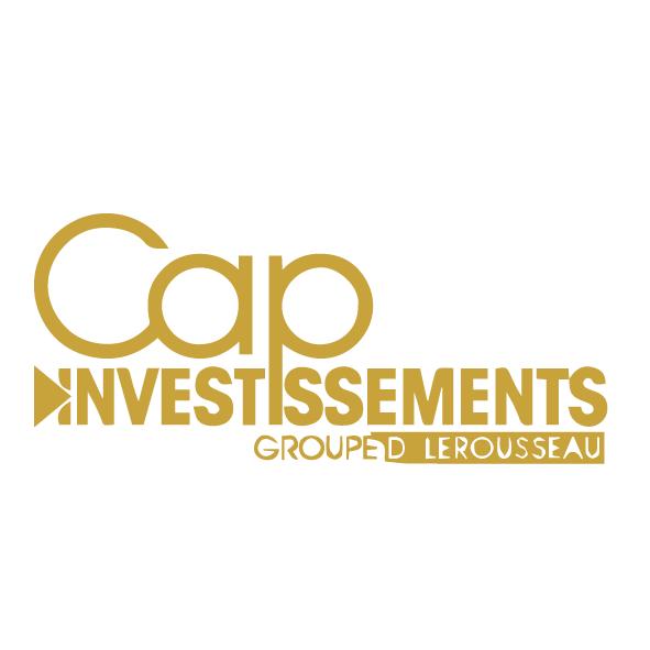 CAP INVESTISSEMENT