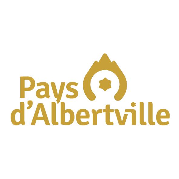 PAYS D'ALBERTVILLE