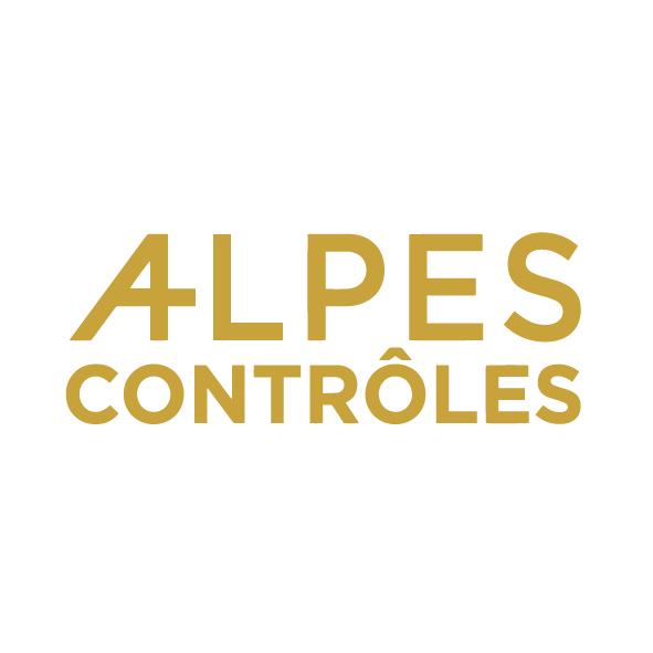 ALPES CONTRÔLES