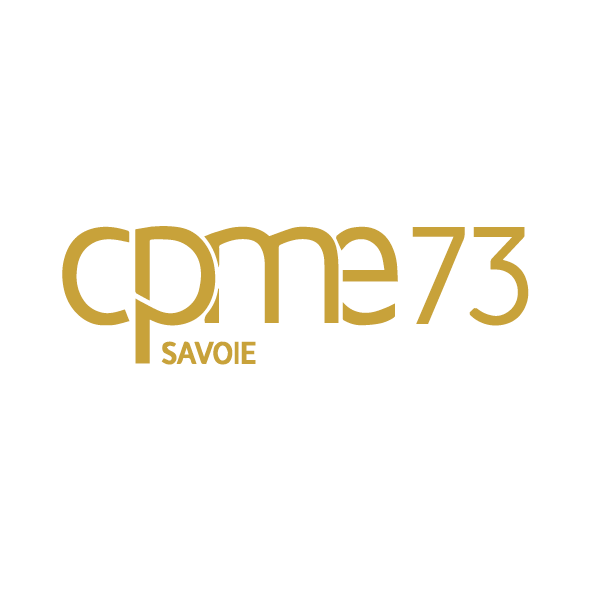 CPME73