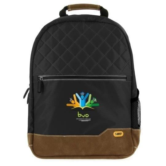 sacs à dos