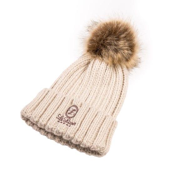 chapeaux bonnet casquette